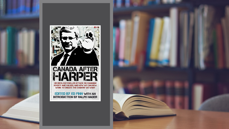 canada-after-harper