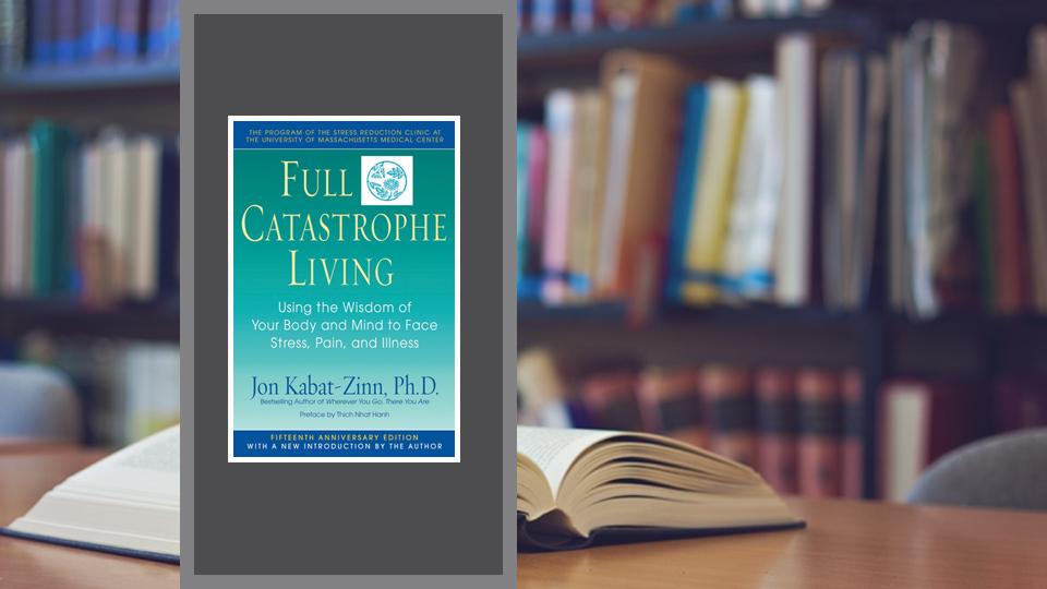 full-catastrophe