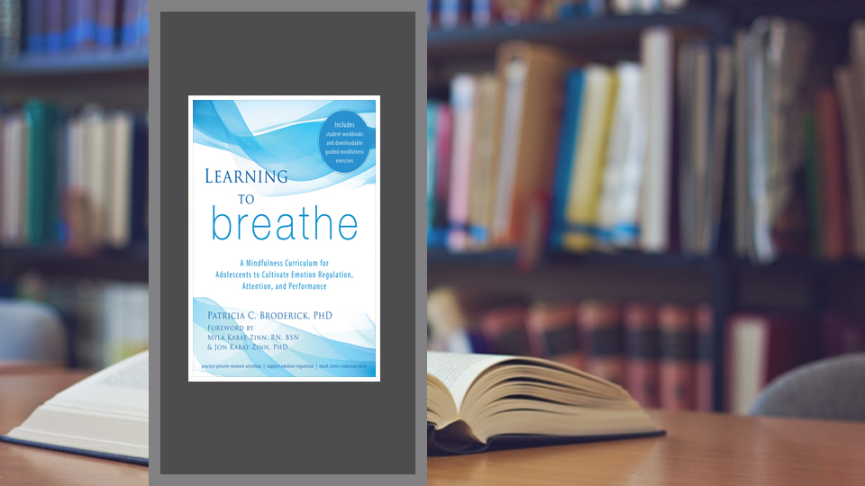 learning-to-breathe