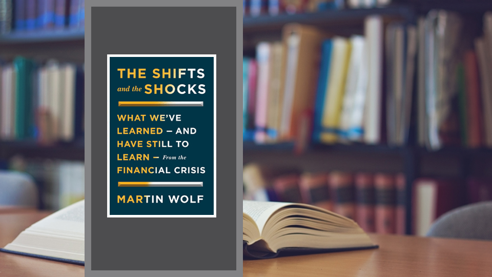 shifts-and-shocks