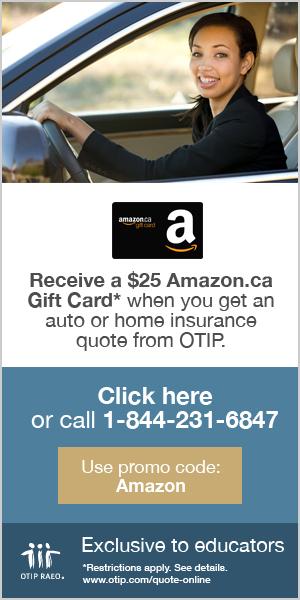 Girl driving. Use promo code AMAZON