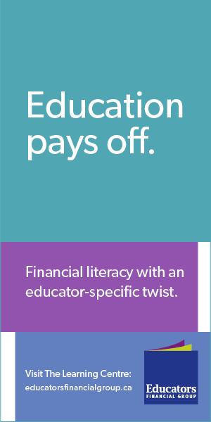 EDU_Education_Forum_Asset-300_x_600-FINAL