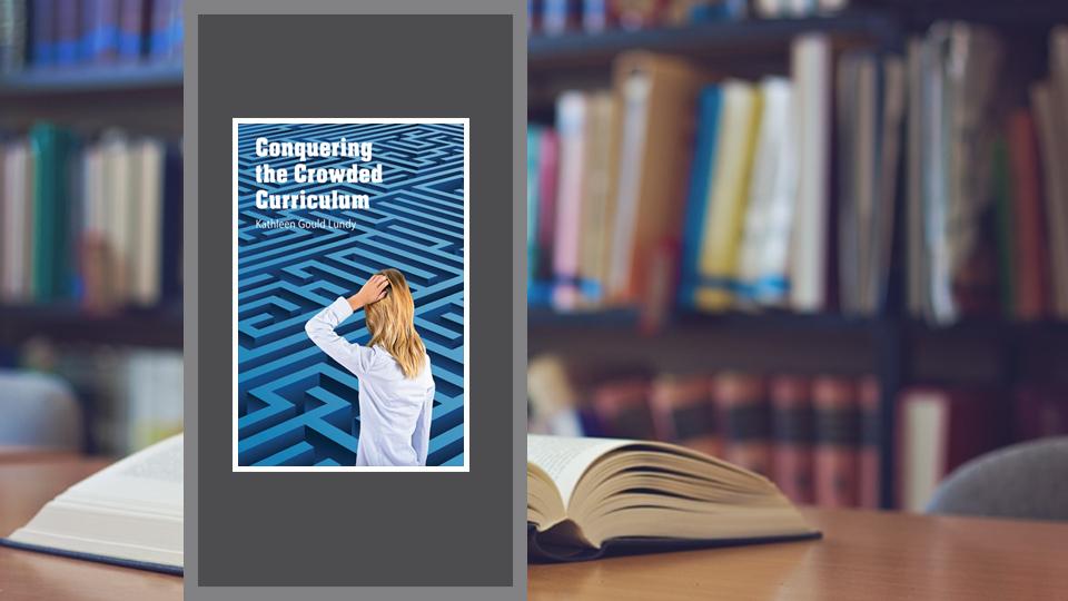 conquering-curriculum