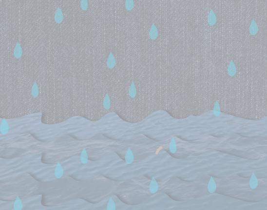 background-winter17