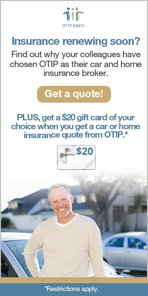 Insurance renewing soon? Get a quote!